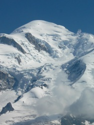 TMB 1 (Photo du Mont Blanc)
